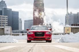 2018 chrysler charger. fine 2018 thatu0027s sad together with the charger fcau0027s lx sales currently dominate  fullsize car segment outselling gm chevy impala and buick lacrosse by 17  throughout 2018 chrysler charger n