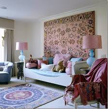 33 extraordinary ideas rugs as art rug area in this s bedroom trendy textiles suzanis are