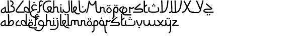 free arabic fonts urban fonts