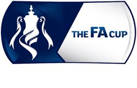 See more ideas about fa cup, fa cup final, football program. Fa Cup Logo Png Transparent Images Free Png Images Vector Psd Clipart Templates