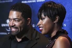 Jennifer Hudson\u0027s Ex Wins Custody Of Their Son; Singer Drops ...
