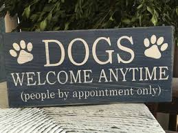 welcome to adulthood i hope you like ibuprofen. funny dog sign dogs welcome pet by soulspeakandsawdust to adulthood i hope you like ibuprofen
