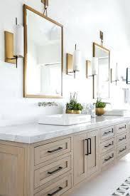 wood vanity bathroom bathroom trend warm wood vanities painted wooden bathroom vanity units wood vanity bathroom