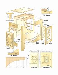 diy garage cabinet plans and how to build kitchen cabinets free plans lovely diy cabinet plans