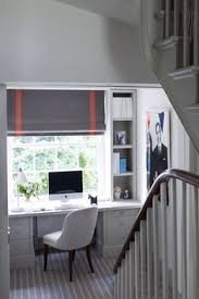 what is a small office. Plain Office Small Room Ideas For What Is A Office