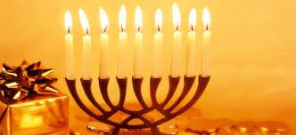 Resultado de imagem para hanukkah 2017