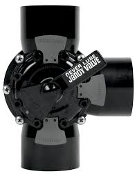 never lube valves pro series pro series neverlube valve