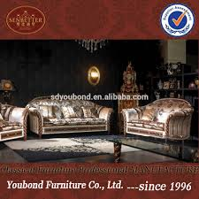Luxury Living Room Furniture 0026 Italian Classic Luxury Living Room Sofa Set Buy Luxury
