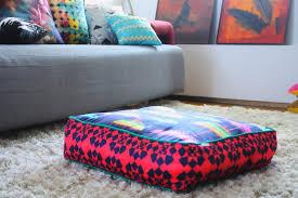 floor cushions ikea. Floor Pillows Ikea Extra Large Cushions Uk