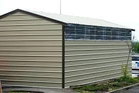 corrugated plastic roof panels image of fiberglass roof panels home depot tuftex corrugated polycarbonate roof panel