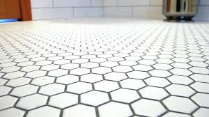 best vinyl flooring uk hexagon vinyl flooring uk flooring designs