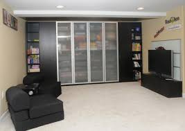 basement remodeling baltimore. Basement:Creative Basement Remodeling Baltimore Decorating Ideas Fancy Under Home Improvement Awesome R