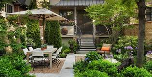 Small Picture front yard landscaping no grass tropical landscaping ideas
