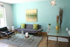 Decorate Apartment Living Room How To Decorate My Apartment Trend How To Decorate My Apartment