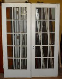 astounding home interior design using etched glass french doors impressive door furniture for home interior