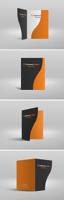 Resume Presentation Folder 21 Leather Folder Presentation Resume