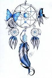 Dream Catcher Feather Meanings Filtro dos Sonhos Art by Rafael Souza RSILUSTRACOES Pinteres 63