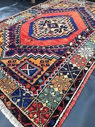 red patterned rug area rug cloud patterned rug vintage rug vintage area rug area rug oriental red patterned rug