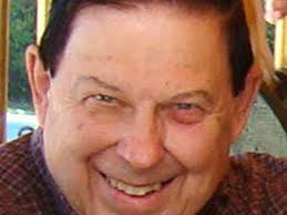 "Mann, William R. ""Bill"" | Madison Obituaries | madison.com"