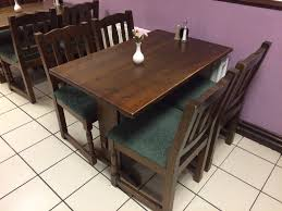 Second Hand Kitchen Furniture Second Hand Cafe Furniture Uk Furniture Ideas