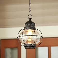 hanging porch lights. Exterior Hanging Light Frt Porch Lights Target .