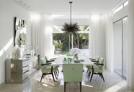 Best Of Modern Dining Room Sets modern dining room sets Best Of Modern Dining  Room Sets