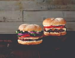 jack in the box introduces new ribeye burgers restaurant news qsr magazine