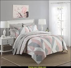 blush pink decorating blush pink decor blush and gold decor blush pink and