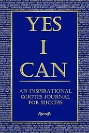 Yes I Can   Wendy Swanson Book   In-Stock - Buy Now   at Mighty Ape NZ