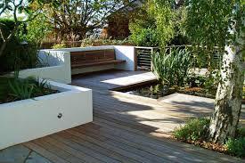 Small Picture Guildford Garden Design Surrey