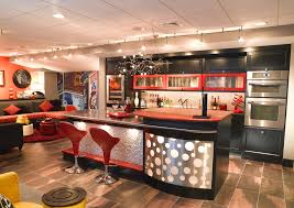 Modern Bars Design Online Home Decor Bar And Lounge Interior Impressive Home Interior Design Online Decoration