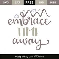 (via designs by miss mandee ). 40 Awesome Svgs Ideas Arts And Crafts Crafts Cricut Projects