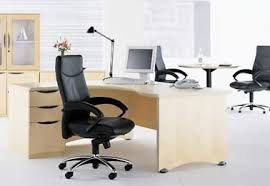 Plate office furniture since they are all using wood-based panels  production,so no matter how kind, will inevitably have formaldehyde or You  Qiwei, ...