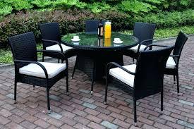 unique outdoor furniture. Patio Bar Furniture Backyard Bistro Set Counter Height Unique Outdoor