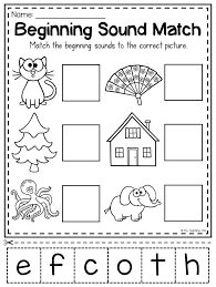 The worksheets are in pdf format. Pin On Best Of Teachers Pay Teachers For Elementary K 6