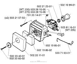 Honda rancher carburetor adjustment on honda rancher 420 wiring schematic