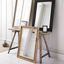 mirror 60 x 90. wall mirrors mirror 60 x 90