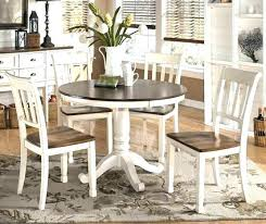 kitchen table decorating ideas decor round kitchen