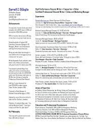 Warehouse Supervisor Cover Letter Example Warehouse Cover Letter Administrativelawjudge Info
