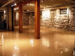 basement floor finishing ideas. Great Easy Basement Wall Ideas Top Floor Finishing I