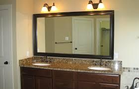 black bathroom lighting fixtures. Simple Bathroom Makeovers Design Medium Size Bathrooms Led  Vanity Lights Light Fixture Bronze Printable Art Small Black Bathroom Lighting Fixtures H