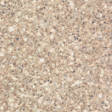 formica sand crystall 3517 58 matte finish 5x12 countertop laminate sheet
