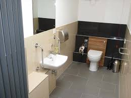 wheelchair accessible bathroom design. Accessible Bathroom Design Ideas Luxury Wheelchair Requirements Image E