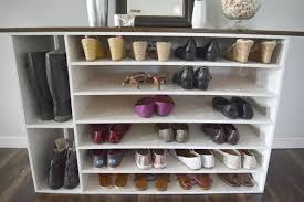 shoe organizer furniture. Shelves For Shoe Rack Organizer Furniture I