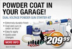 Eastwood Powder Coating Color Chart 42 Best Automotive Paint Colors Eastwood Images Paint