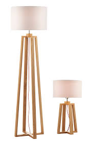 endearing floor and table lamp set 3 pyr4943 table magnificent floor and lamp set