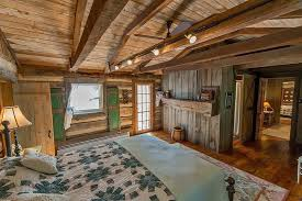 wooden house pc best of small log cabins floor plans log home house plans luxury log