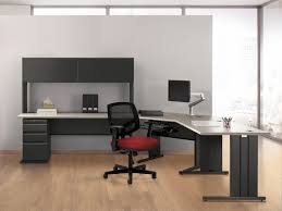 sundance office furniture hon 6600 series stationmaster