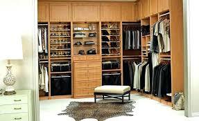 small walk in closet ideas walk in closet walk in closet ideas walk closet build walk