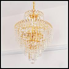 chandelier light chandelier and light fixture marvelous diy crystal ball chandelier pics of and light fixture